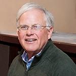 Representative Steve Rand
