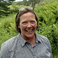 Marcie Hornick